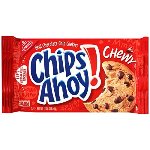 chips-ahoy-cookies-chewy-chocolate-chip-13-ounce-pack-12-pack-by-chips-ahoy
