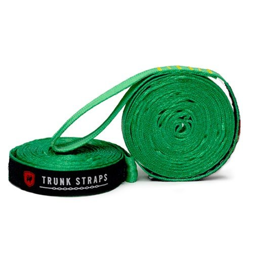 grand-trunk-hammock-suspension-system-trunk-straps-green-one-size-by-grand-trunk