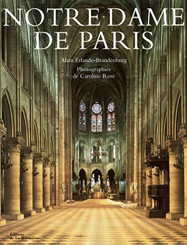 Notre Dame de Paris PDF Books