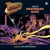 The Draconian Rage (Professor Bernice Summerfield)