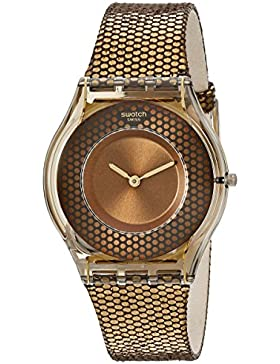 Swatch Skin Hexed Uhr SFC105