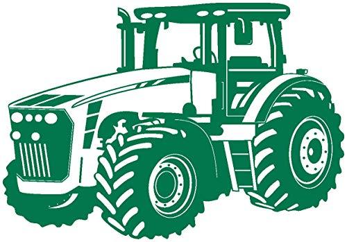 ᑕ ᑐ Wandtattoo Traktor Beste Wohnideen Auch Zum Kaufen