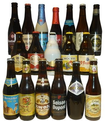 the-real-ale-store-18-bottle-belgian-beer-selection