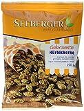 Seeberger Gebrannte Kürbiskerne, 150 g