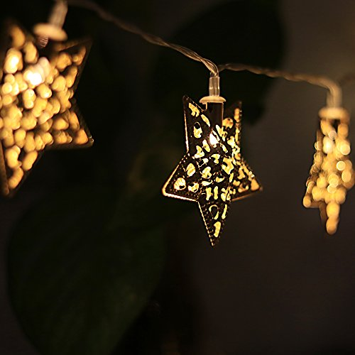 foxpic-warm-white-golden-metal-star-10-led-fairy-string-lights-battery-operated-for-xmas-festive-wed