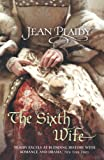 Image de The Sixth Wife: (Tudor Saga)
