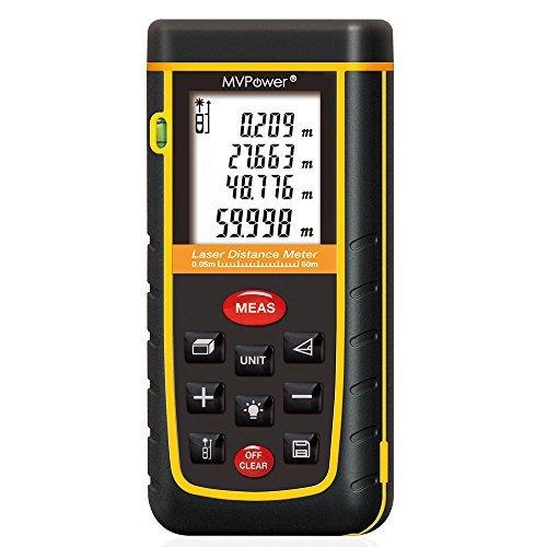 mvpower-rz-a60-telemetro-misuratore-di-distanza-misura-metro-palmare-laser-005-to-60m-016-to-196ft