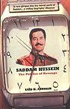 Saddam Hussein: The Politics of Revenge