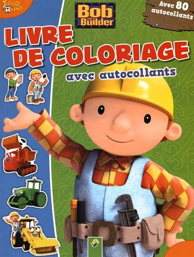 bob-the-builder-livre-de-coloriage-avec-autocollants
