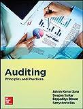 Auditing (CU)