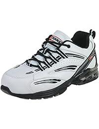 Suchergebnis auf für: luftkissen Schuhe: Schuhe