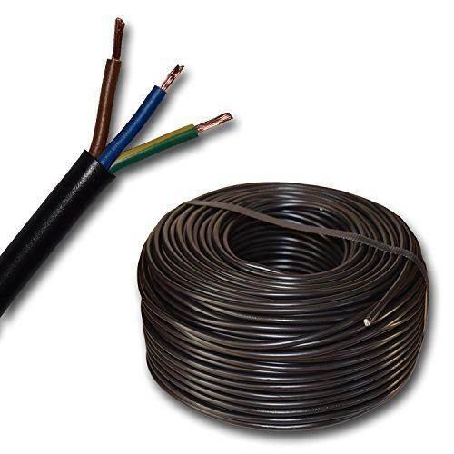 Schlauchleitung PVC-Leitung