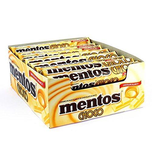 mentos-chocolate-blanco