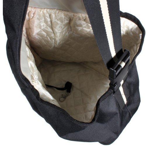Zoom IMG-2 runfon borsa per il trasporto