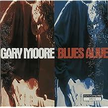 Blues alive (1993) [Vinyl LP]