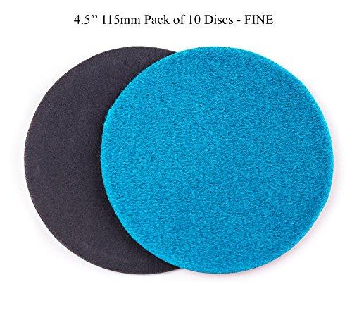114-cm-115-gp50-disque-abrasif-pour-reparation-rayures-en-verre-qualite-fine-lot-de-10-disques
