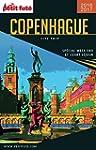 Copenhague 2016/2017 City trip Petit...