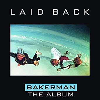 bakerman de laid back sur amazon music. Black Bedroom Furniture Sets. Home Design Ideas