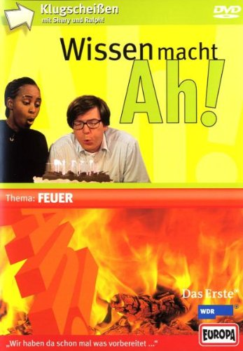 Thema: Feuer