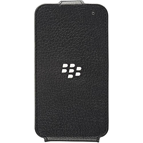 blackberry-o98acc54689201-q5-funda-flip-shell-negra