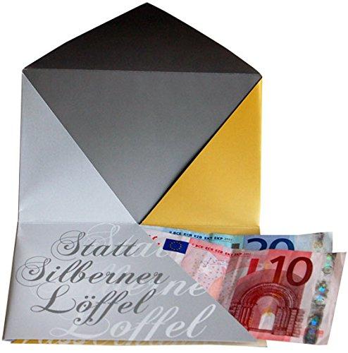 'regalo cartellini 10x 15cm • 56601
