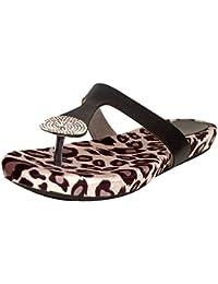 Studio 9 Women's Casual Footwear