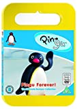 Pingu - Pingu Forever [DVD]