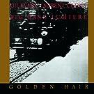 Golden Hair (Heritage-Serie)