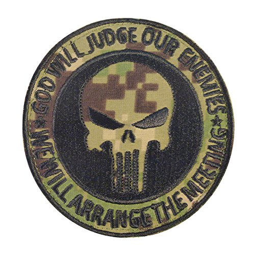 god-will-judge-our-enemies-aor2-marpat-us-marina-navy-seals-devgru-morale-velcro-toppa-patch