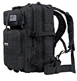 Seibertron Motorbike backpack Motorcycle bag Outdoor Sports Riding...