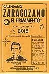 https://libros.plus/calendario-zaragozano-2018/