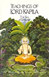 Teachings of Lord Kapila, the son of Devahuti