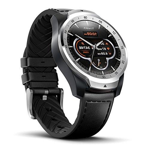 Ticwatch-Pro