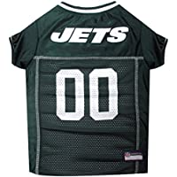 Amazon.es  camiseta nfl  Productos para mascotas cfa7478b510
