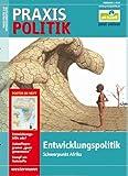 Praxis Politik  Bild