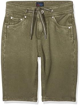 Pepe Jeans Gene Short, Bañador para Niños