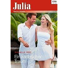 Ein karibischer Traum (Julia)