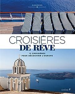 """Afficher """"Croisières de rêve"""""""