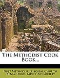 The Methodist Cook Book...