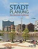 ISBN 3534262441