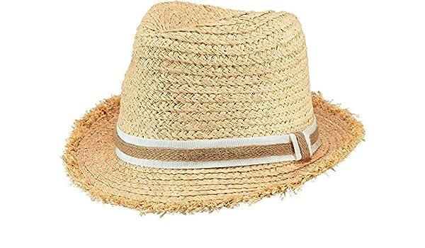Cappello Unisex Parsley Hat Barts