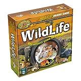 WildLife Board Game