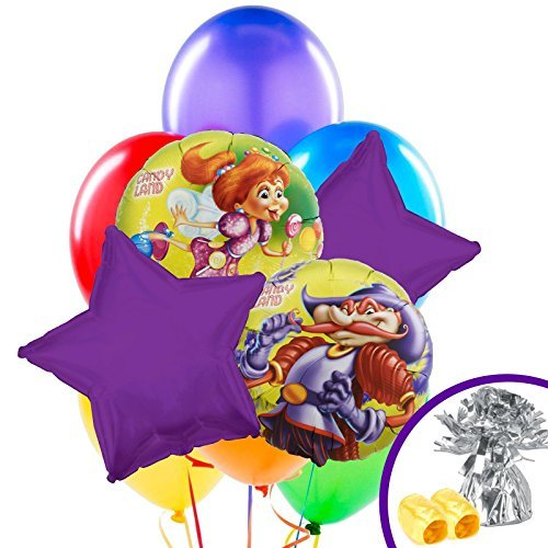 candyland-party-supplies-balloon-bouquet-by-birthdayexpress
