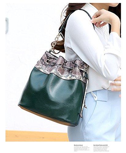 Badiya - Mode (fashion) Damen Rosarot