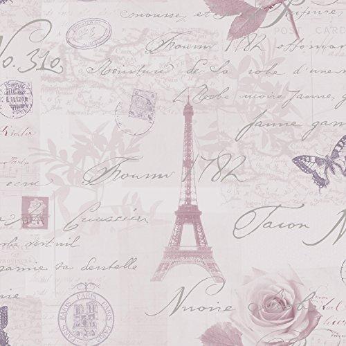 holden-decor-papier-peint-paris-calligraphie-france-heather-lilas-argent-97751