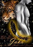 Das Buch des Gestaltwandlers (Jaguar): Jake (The Book's Prisoners 3) (German Edition)