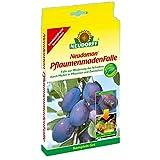 EQT-TEC Pflanzenschutz Pflanzen Biotechnische Pflaumenmaden Falle mit Pheromonen Pflaumen