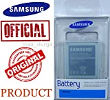#4: Samsung EB-BG360CBNGIN Mobile Battery