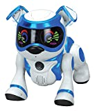 Splash Toys teksta 306425G, App Base Robot perro