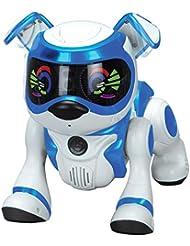 Splash Toys 30642 - Teksta 5G, App-basierter Roboter-Hund